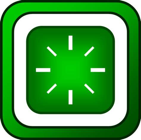 image restart button icon download