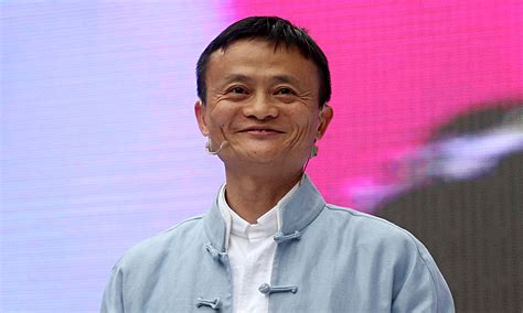 alibaba jack ma 6 tips from billionaire jack ma when starting a business