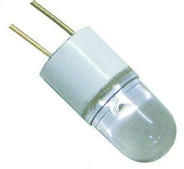 Led Sockel G4 by 7shop24 De Led Stiftsockelle 12v 5w Sockel G4 Lichtfarbe Wei 223 10 Lumen