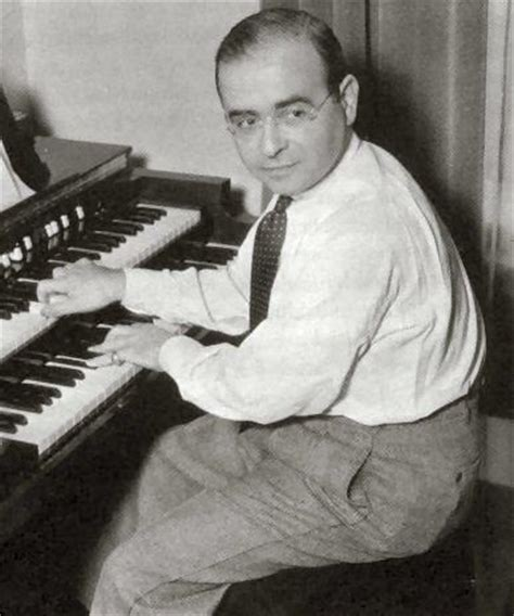 A Place Composer Max Steiner Composer Greats