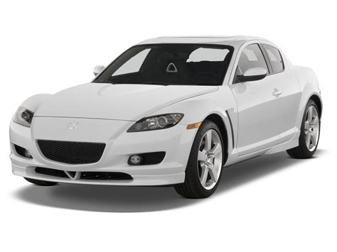mazda rx8 2008 mazda rx 8 reviews and rating motor trend