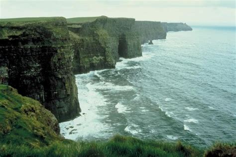 the list 101 places to see in ireland before you die books beautiful places to travel in ireland animals and cool