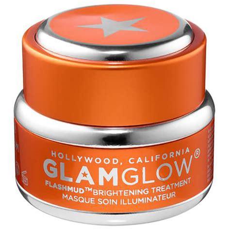 Glamglow Flashmud glamglow flashmud mask 15g free shipping lookfantastic