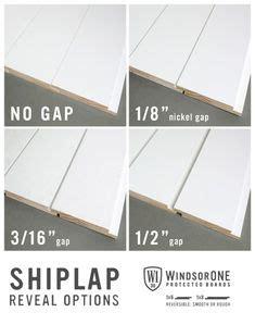 Buy Shiplap by Where To Buy Shiplap Magnolia Farms Buy Shiplap Ship