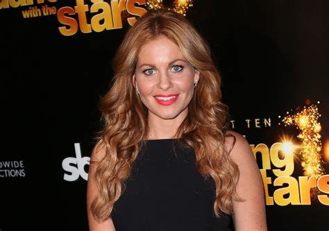 how long was full house on candace cameron bure confirms full house reboot it was a long process