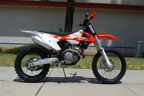 Ktm 350 Xc F For Sale Page 7 New Or Used Ktm Motorcycles For Sale Ktm
