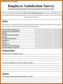 doc 500646 printable survey doc500646 printable survey