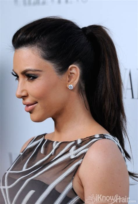 hottest ponytail hairstyles from celebrities trendy hairstyles 2017 celebrity ponytail hairstyles ponytail hairstyles