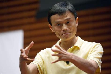 alibaba founder alibaba in talks to buy flipkart stake livemint