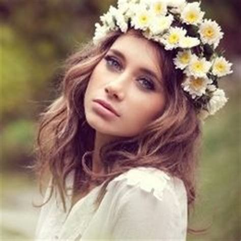 1000+ images about Olesya Rulin on Pinterest | Flower head ... Kelsi High School Musical Now