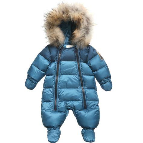 snow suit baby boy snowsuit 6 9 months imageshendricksonforcouncil