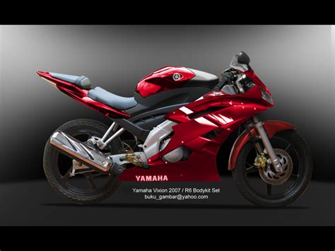 Jual Stang Jepit Multisize Baru Stang Motor Lengkap Mur harga motor vixion merah informasi jual beli