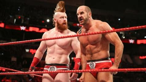 page   strongest wrestlers   wwe today