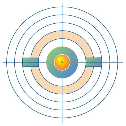 printable targets for crossbows printable gun targets 740 printable archery paintball