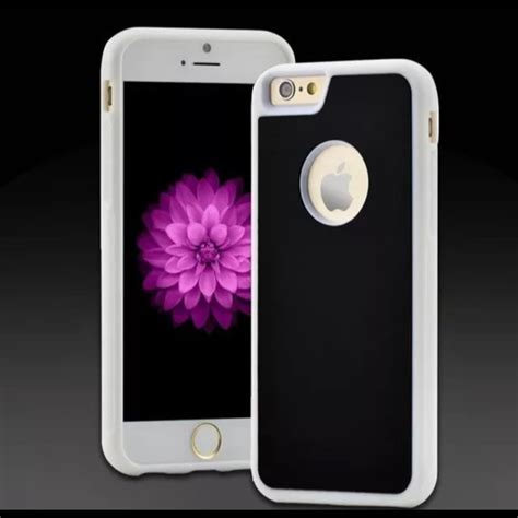 Anti Gravity For Iphone 6 6s by 40 Accessories Anti Gravity Goat For Iphone