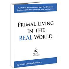 practical monitoring effective strategies for the real world books introducing the primal blueprint 90 day journal the o