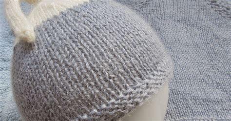 Sb 630 Knit s web knitting knitting knitting