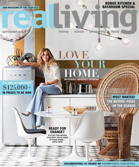 home decor magazines australia australia interior design magazine home design