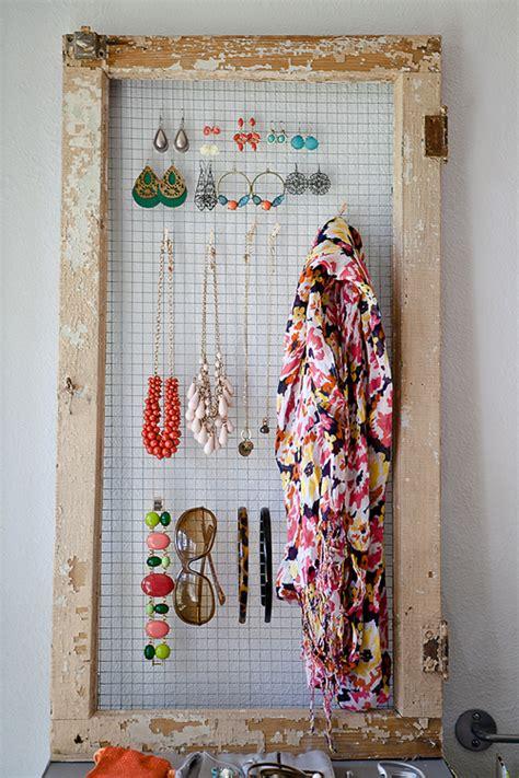 creative ways  repurpose  reuse  windows