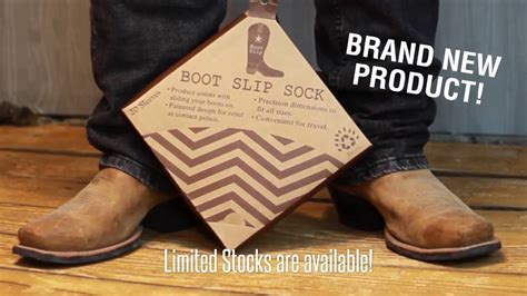 how to stretch cowboy boots how to stretch leather boots stretch easy ways