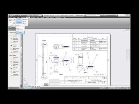 autocad full version license download autocad lt full version serial youtube