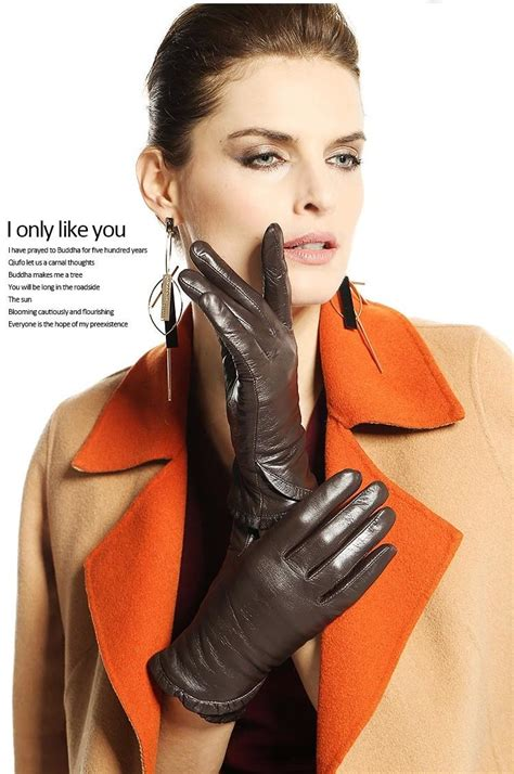 24 Most Fashionable Gloves For This Winter by Direct Selling 2016 Gloves For Wrist Lace Genuine