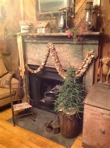 primitive fireplace decor 507 best images about fireplace decorating on