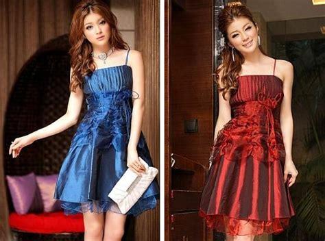 Miranty Dress By Rb By Butik baju pesta korea style dan dress pesta korea style baju