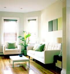 living room fabulous designs small layout ideas  living room design layout image  small room decorating ideas