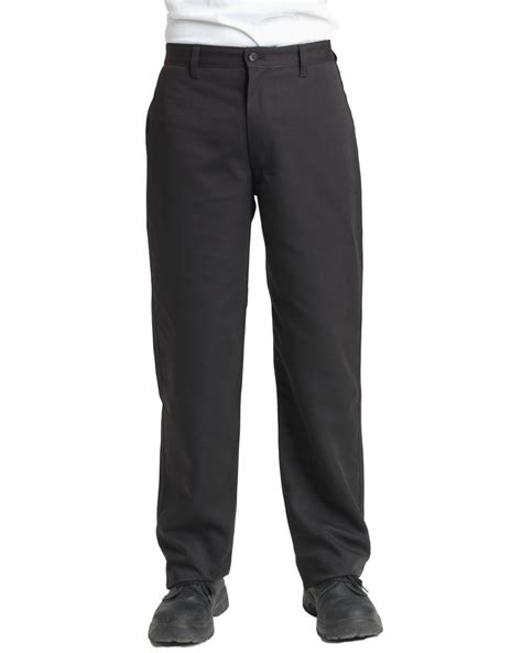 pi xs man in lingerie at beauty salon dennys mens spa trousers the leisurewear company