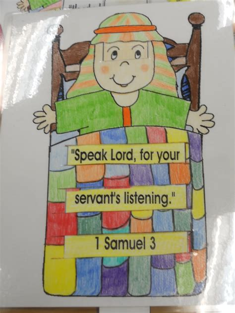 bible craft projects s prayer crafts for preschool