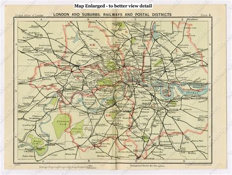 map of suburbs image gallery suburbs map