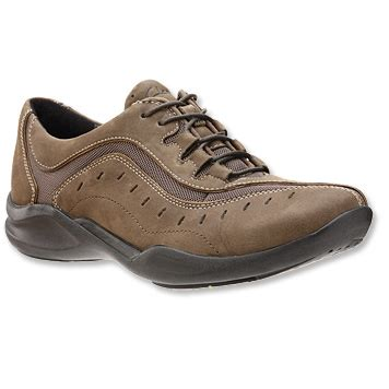 comfortable walking shoes for