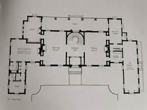 Clarendon Homes Floor Plans The Gilded Age Era Clarendon Court Poor Sunny S Newport