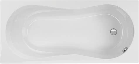 Badewanne Mit Duschfunktion by Badewanne Mit Dusche 175 X 80 X 42 5 Cm Badewanne