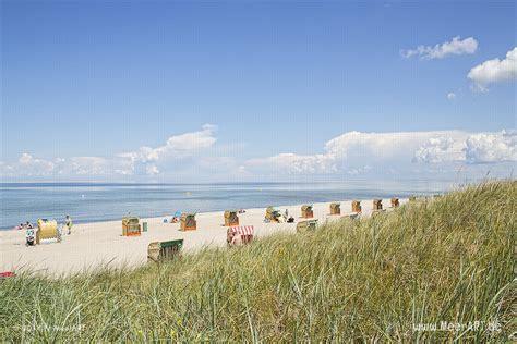 strand themenbäder der weissenh 228 user strand an der ostsee meerart