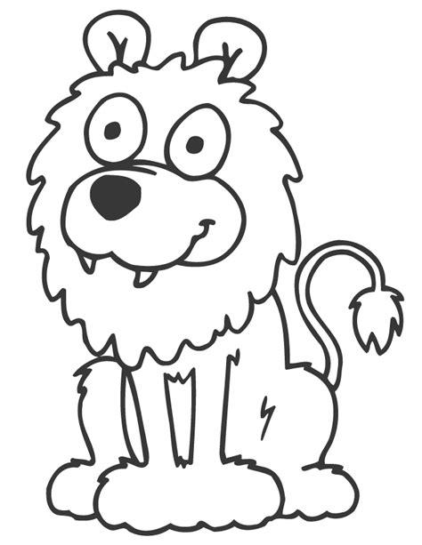 male lion coloring page m female lion head coloring page coloring pages
