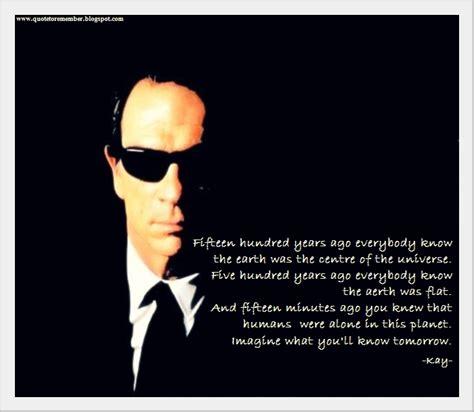 men in black 1997 quotes imdb mib movie quotes pinterest quotesgram