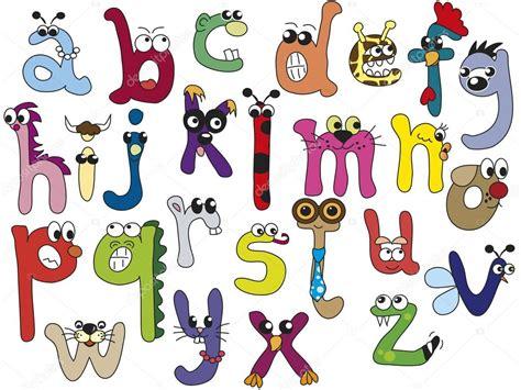 foto lettere alfabeto alfabeto foto stock 31648251