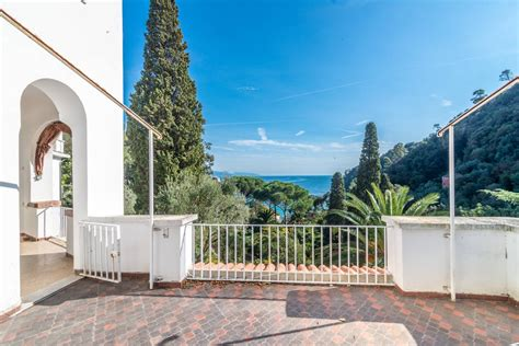 appartamenti in vendita a immobili di lusso a santa margherita ligure trovocasa pregio