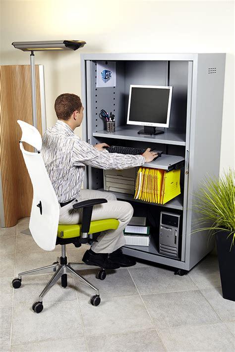 bureau d 騁ude froid industriel armoires m 233 talliques multim 233 dia