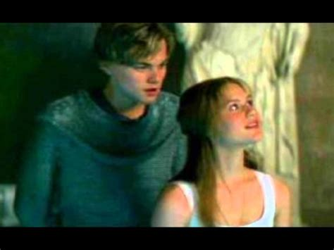 theme from romeo and juliet youtube kissing you love theme from romeo juliet youtube
