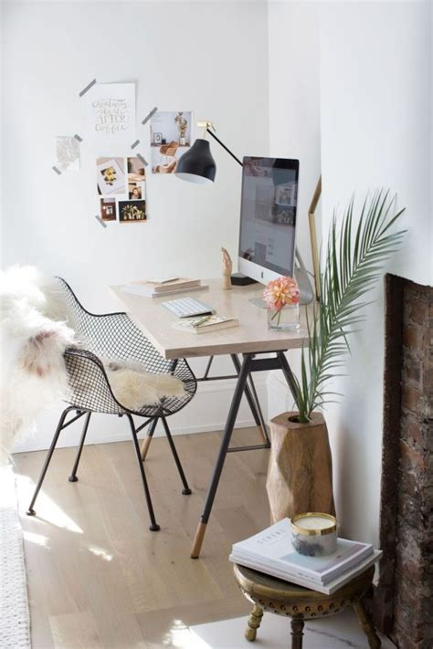1000 ideas about chic office decor on shabby