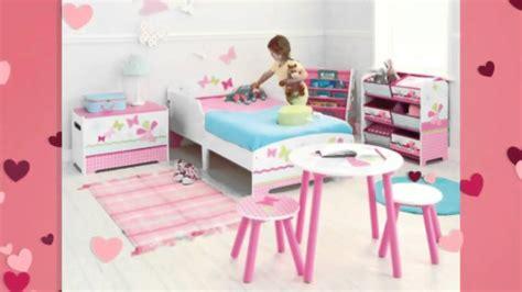 catalogo muebles infantiles los mejores camas infantiles camas infantiles conforama