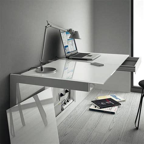 soggiorni piccoli oltre 1000 idee su mobili soggiorno su mobili
