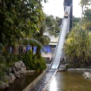 escape theme park singapore city 360 old singapore theme parks amusement parks of the past