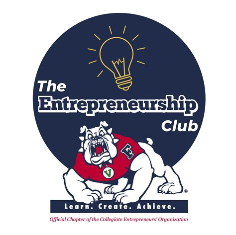 Entrepreneurship Mba Programs California ceo fresno