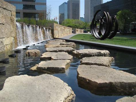 citygarden city  st louis parks