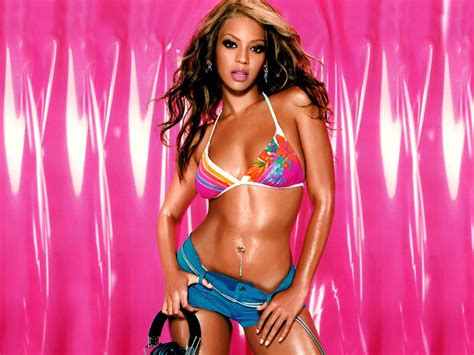 imagenes hot beyonce beyonce knowles hot pictures photo gallery wallpapers