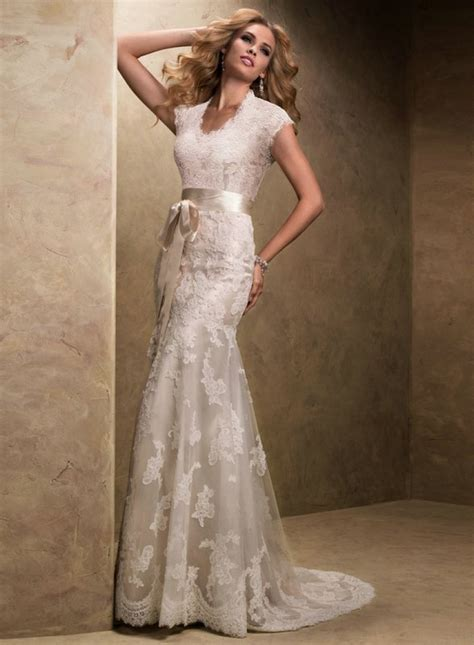 colored wedding dress chagne colored wedding dresses with sleeves